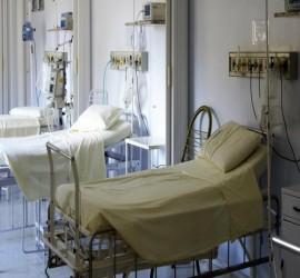 الأخطاء الطبية تقتل خمسة أشخاص كل دقيقة