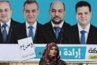 القائمة المشتركه العربية: نحن القوة الثالثة في الكنيست