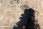 السعودية ستعرض اليوم أدلة تثبت تورط إيران في هجوم أرامكو