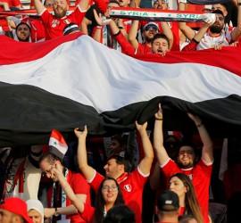 بالفيديو… أهداف مباراة المنتخب السعودي ونظيره السوري في تصفيات كأس آسيا للناشئين (4-1)