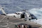 بعد هجوم أرامكو.. تعزيزات أميركية إضافية في الخليج