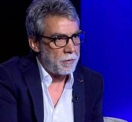 أيمن رضا يعلن إعتزاله: (الوضع الحالي للدراما السورية سيء)