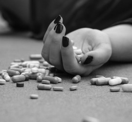 أدوية مشهورة في علاج الكآبة لكنها لا تخففها