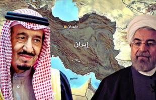 الرياض ستقدم أدلة ضد طهران وأبو ظبي لا ترغب بالحرب