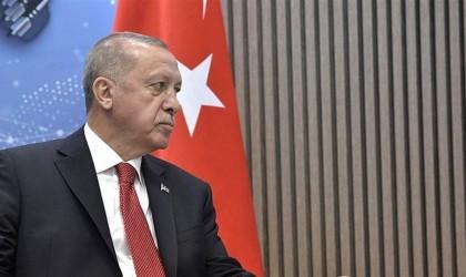 أردوغان: لا يمكن لأي تهديد أن يثنينا عن صون حقوق القدس