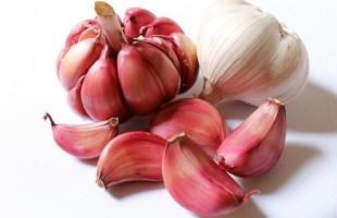 تناول البصل والثوم يقي النساء من مرض خطير