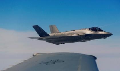 طائرات اميركية تستأنف غاراتها على ليبيا