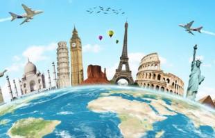 10 نصائح تساعدك على السفر بأقل التكاليف