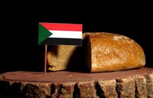 أزمات الخبز والوقود تلاحق الحكومة الجديدة في السودان