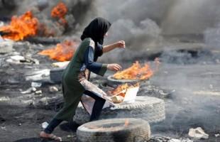 اجتماعات امنية في العراق والحكومة تستجدي المتظاهرين الحوار