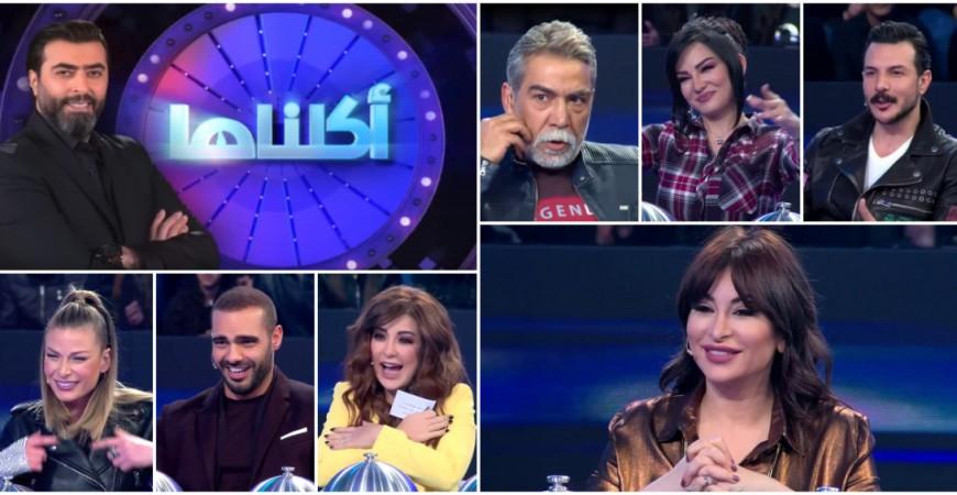 تردد قناة لنا السورية 2021  LANA TV الجديد