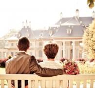 """9 أسباب تجعل """"الصمت الزوجي"""" قرارا حكيما"""