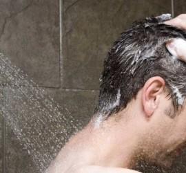 فوائد الاستحمام بالماء البارد وكيف يتم ذلك
