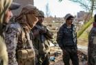"""الهجوم التركي على سورية فرصة لإحياء """"داعش"""""""