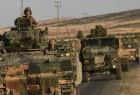 تركيا تعلن مقتل أول جندي من قواتها وإصابة 3 آخرين خلال اشتباكات مع الأكراد شمالي سوريا