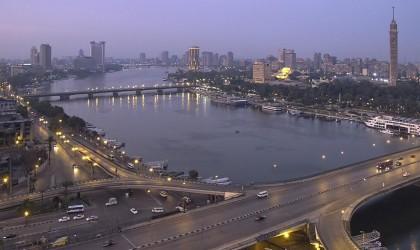 ظاهرة قتل الأطفال تثير الفزع في مصر