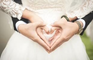 الإفتاء: الزواج ليس فرضا.. ومن لا يرغب به فليس عليه حرج
