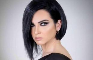صفاء سلطان: المشاهد تحول إلى ناقد لاذع لا يرحم