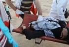 استشهاد فلسطيني وجرح نحو 70 في مسيرات العودة