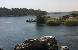 مع أزمة سد النهضة.. مصر تعلن مفاجأة لم تحدث منذ 50 سنة في مياه النيل