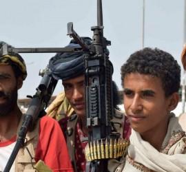 اليمن: الجنوبيون يتمسكون بادارة مناطقهم