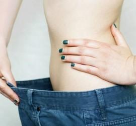 """""""لن تجوع مرة أخرى""""... 3 خطوات سحرية لإنقاص الوزن في أقل من شهر"""