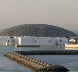 أبو ظبي تكشف عن لؤلؤة عمرها 8 آلاف عام... فيديو