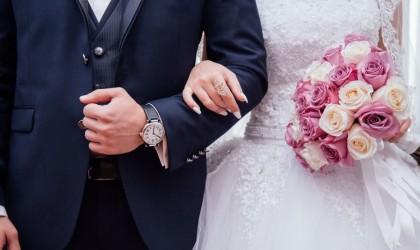 """""""الزواج الأخضر""""... مبادرة اجتماعية بيئية في الأردن"""