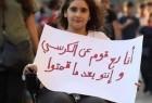 لبنان.. 5 مطالب للمحتجين