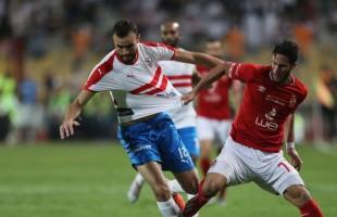 اتجاه لتأجيل الدوري المصري وتحديد موعد مباراة القمة بين الأهلي والزمالك