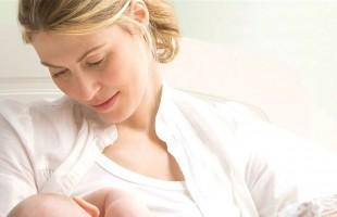 كيف تعرفين أنّ طفلك يحصل على ما يكفي من الرضاعة؟