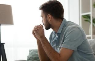 14 إشارة تدل على أن الشخص مصاب بالمرض النفسي