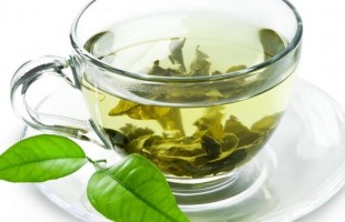 الشاي الأخضر يشق طريقاً واعداً لمكافحة السكري