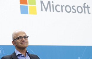 متغلبة على أمازون.. مايكروسوفت تفوز بعقد دفاع قيمته 10 مليارات دولار