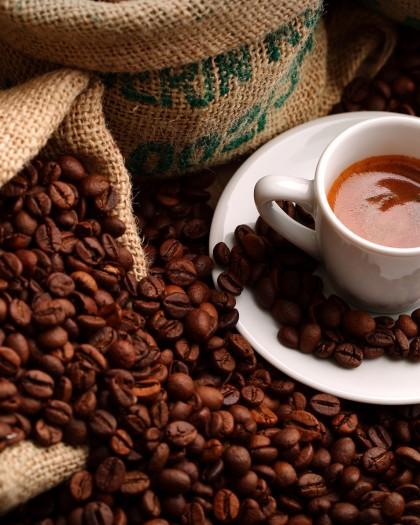 دراسة تكشف أن كثرة شرب القهوة تعزز صحة الأمعاء