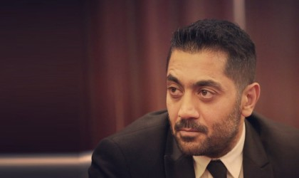 أحمد فلوكس و حقيقة تهربه من أداء الخدمة العسكرية