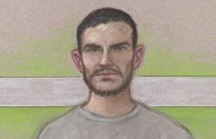 """اتهام رجلين بـ""""القتل الخطأ"""" بحادثة وفاة 39 شخصا داخل شاحنة ببريطانيا"""