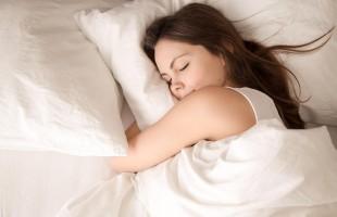 دراسة: تجنب وضعية النوم القاتلة