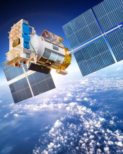 السودان يطلق أول قمر صناعي في تاريخه