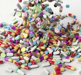 متى ينبغي تناول الأدوية؟