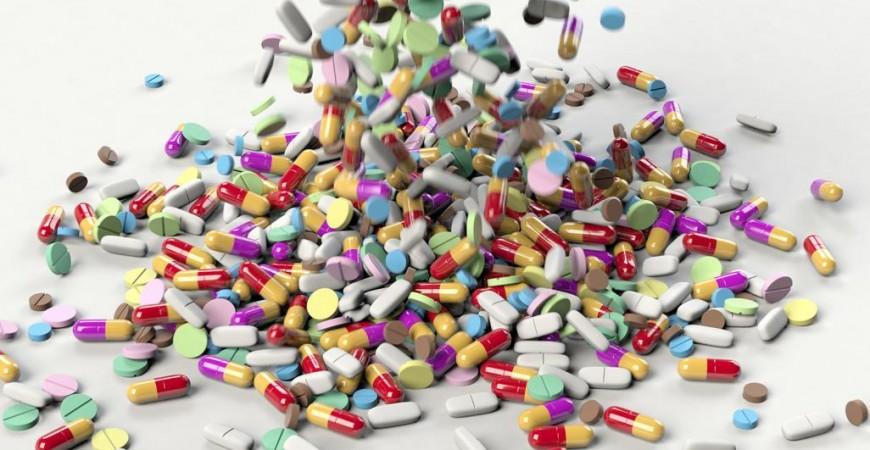 توقيت أخذ الدواء ليس أمرا مهما بالنسبة لنحو 30% من الأدوية (بيكسابي)