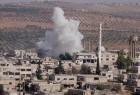 واشنطن تدين هجمات النظام السوري على المدنيين بإدلب وتدعم التحقيق