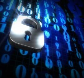 الصين الأقل حرية.. 90% تقريبا من مستخدمي الإنترنت في العالم مراقبون