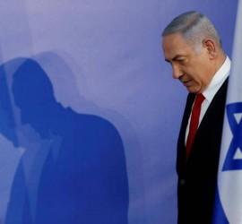 احتماليه فشل بينت وهآرتس تكشف كواليس تعيينه وزير حرب إسرائيل