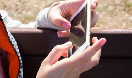 تحديث ثوري يجعل هاتفك الذكي طوق نجاة لك ولأطفالك