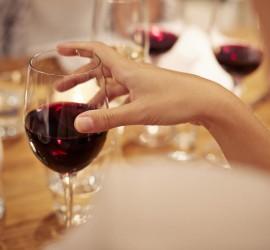 تعرف على الدول الأكثر والأقل استهلاكا للكحول