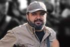 الاحتلال الإسرائيلي يغتال القيادي في سرايا القدس بهاء أبو العطا