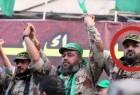 """ردود فعل اسرائيلية على اغتيال """"أبو العطا"""": تمت المصادقة من الكبينيت ووزير الجيش"""