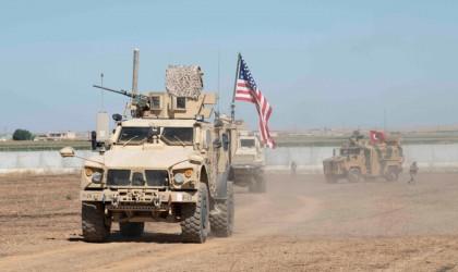 البنتاغون يؤكد إبقاء 600 جندي أمريكي في سوريا