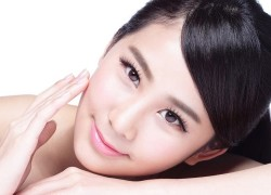 هذا هو سر نضارة بشرة الكوريات.. فهل ستتبنينه؟